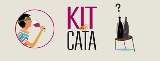 Kit-de-cata-logo