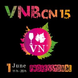 Vinum Nature Profesional 2015