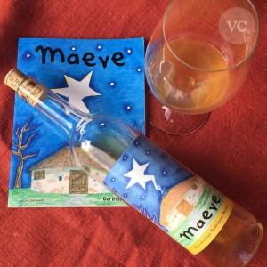 Maeve 2015