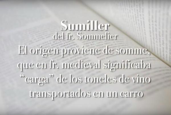 Sumiller