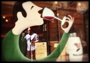 Tast de vins