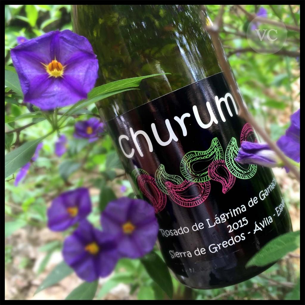 Churumbi 2